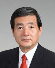 Tatsuo SATO