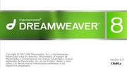 DEscargar gratis adobe dreamweaver 8 gratis full portable