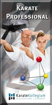 Karate Schule Grünwald - TOWASAN Karate