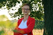 Anja Rüther