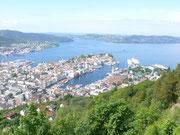 (Bergen)