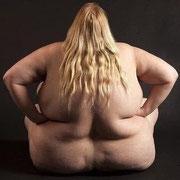 лишний вес как похудеть