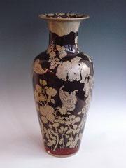Butterfly Vase, 1927