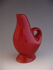 Zsolnay Pitcher, 1960s