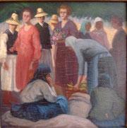 Deák Nándor, 1927s