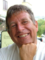 Raphael Pifko