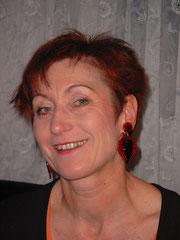 Heidi Schrodt