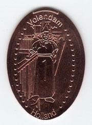 Volendam - motief 1