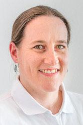 Hausarzt Priska Minder  Praxis im Zentrum Villmergen