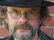 Matthias Görnandt