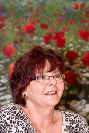 Monika Rommel