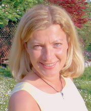 Mag. Dorothea Schmidtkunz - Schwimmschule Salzburg: Ihre Trainerin im Urlaub