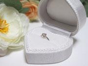 婚約の不当破棄