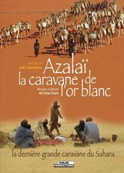 un film de Joël CALMETTES