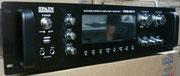 Amplificador Spain Sa 52 87