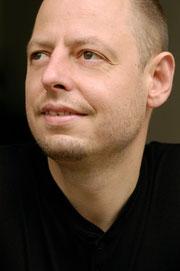 Jochen Ganser