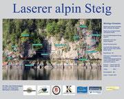 (c) Alpinschule Laserer Gosau