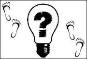 Ratgeber, Tipps & Tricks