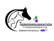 Logo, Noriker, Steiermark