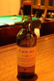 スコッチ ウィスキー