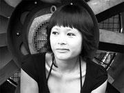 Thuy-Nga Nguyen Thi