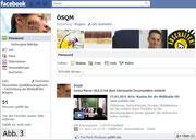 ÖSQM - Unterricht mit FB