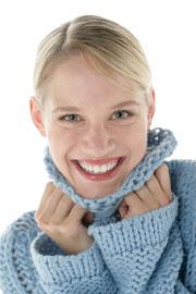 Zahnvorsorge zahlt sich aus