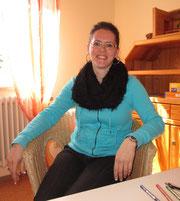 Yvonne Müller-Rabenbauer