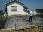 金沢で呼吸する家が誕生