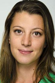 Clara Lehnfeld