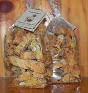 biscotti toscanucci