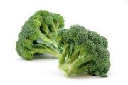 Brócolo