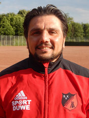 Murat Memisoglu.