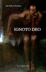 IGNOTO DEO