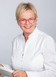 Marion Schmidt-Maack und Lena Maack