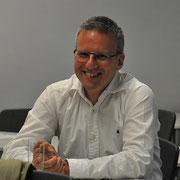 Steffen Schuster Gewinner
