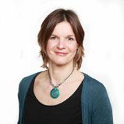 Judith Fleischer