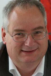 Stefan Posberg