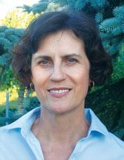 Praxis für systemische Traumatherapie, Ostschweiz, Gara Hatschaduryan
