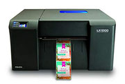 Zebra ZT600 UHF RFID Etikettendrucker