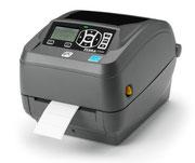 Zebra ZT410 UHF RFID Etikettendrucker