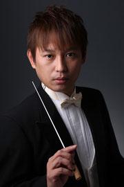 萩原彰哉(音楽監督・指揮者)