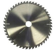 Proffesioneler Platten-Zuschnitt und CNC Plattenbearbeitung