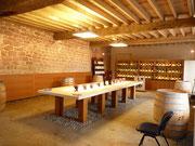 house wine of Madiran