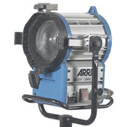 ARRI 575w HMI Compact