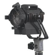 LTM 200w