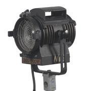 LTM 500w