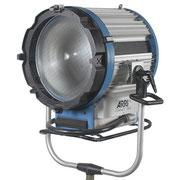 ARRI 12kw HMI Compact