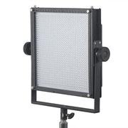 FloLight MicroBeam 1024