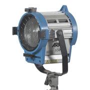 ARRI 650w Junior